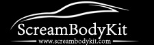 screambodykit