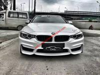 BMW4 M4 body kit