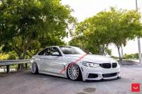 BMW4 m-tech body kit front bumper after bumper side skirts