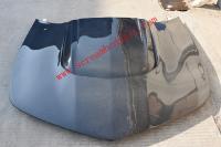 6 gen Camaro ZL1 carbon fiber hood