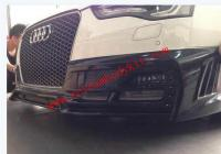 Audi A5 S5 ROWEN body kit
