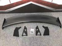 Malaren 540/570 update dry GT4 carbon fiber spoiler