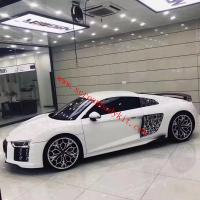 Audi R8 V8 V10 forge rims wheels 18-24 size  customized